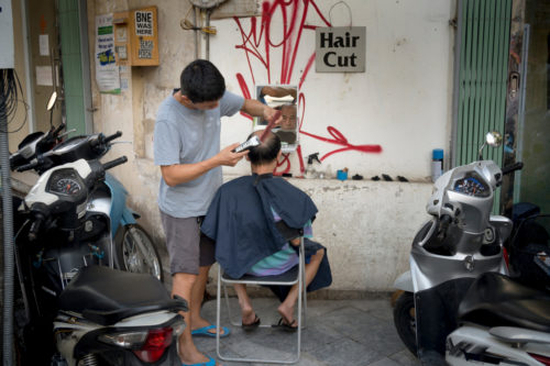 haircut circuit breaker in d grey event manpower singapore part-time manpower